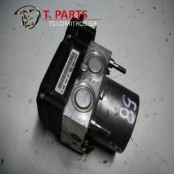 Abs Fiat-Punto-(2001-2004) 176   0265800421