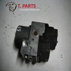 Abs Fiat-Punto-(2001-2004) 176   0273004673