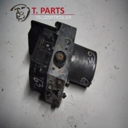 Abs Fiat-Brava-(1997-2003) 182   100204-00584 46456468