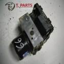 Abs Hyundai-Accent-(1999-2002) Cg/Lc   58910-25310 BH60100900