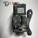 Abs Toyota-Avensis-(1997-2000) T220   0273004559 44510-05030 0265216825