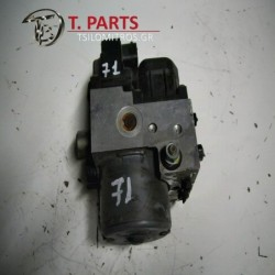 Abs VW-Passat-(1997-2005) 332   0273904281