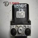 Abs Seat-Ibiza-(1999-2002) 6K   0265800003