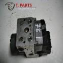 Abs Audi-A6-(1998-2001) 4B   8E0614111A