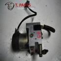 Abs Mazda-Xedos 6-(1992-1994) Ca   GA2G437AO