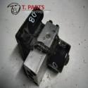 Abs Seat-Ibiza-(1999-2002) 6K