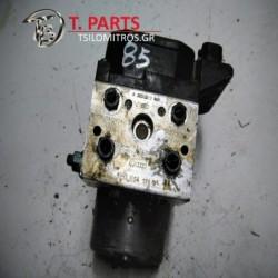 Abs VW-Passat-(1997-2005) 332   02265202401-8E0614111T