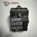Abs Bmw-5 Series-(1988-1995) E34   0265213010