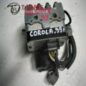 Abs Toyota-Corolla-(1997-1999) A113   44510-12140 7H05Y697