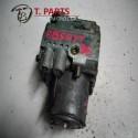 Abs Honda-Civic-(1996-1998) Ej/K  Ma/B   0265216036 0273004141