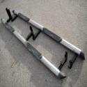 Σκαλοπάτια-Βαθμίδες Isuzu-D-Max-(2002-2007) 8Dh
