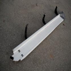 Σκαλοπάτια-Βαθμίδες Ford-Ranger-Mazda Bt-50-(2006-2011) Δεξιά