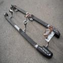 Σκαλοπάτια-Βαθμίδες Nissan-D22-(1998-2001)
