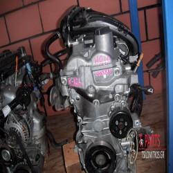 Κινητήρες - Μοτέρ  Nissan-Juke-(2010-2014)