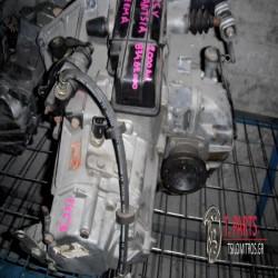 Κιβώτια ταχυτήτων Lancia-Thema-(1995-2000)