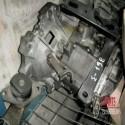 Κιβώτια ταχυτήτων Lancia-Y10-(1991-1995) 156