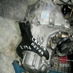 Κιβώτια ταχυτήτων Lancia-Delta-(1993-1999) 836