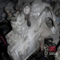 Κιβώτια ταχυτήτων Rover-600-(1994-1999) Rh