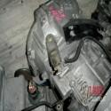 Κιβώτια ταχυτήτων Nissan-Micra-(1993-1997)Κ11