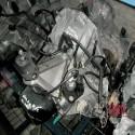 Κιβώτια ταχυτήτων Nissan-Micra-(2003-2005) K12