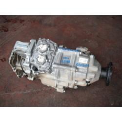 Βοηθητικό σασμάν Ford-Ranger-Mazda Bt-50-(2006-2011)