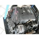 Κινητήρες - Μοτέρ  VW-Passat-(1997-2005) 332