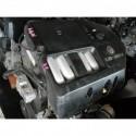 Κινητήρες - Μοτέρ  Audi-A3-(1996-2000) 8L