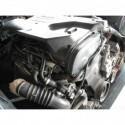Κινητήρες - Μοτέρ  Audi-A6-(1998-2001) 4B