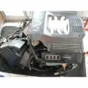 Κινητήρες - Μοτέρ  Audi-A4-(1999-2001) 8D