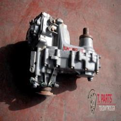Βοηθητικό σασμάν Ford-Ranger-Mazda B Series-(2001-2005)