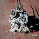 Βοηθητικό σασμάν Lada-Niva-1992-1998- 2121