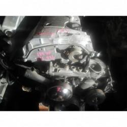 Κινητήρες - Μοτέρ  Mercedes-C-Class-(1993-1999) W202