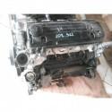 Κινητήρες - Μοτέρ  Mercedes-190E-(1984-1993) W201
