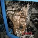 Κιβώτια ταχυτήτων Nissan-Primera-(2002-2006) P12