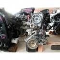 Κινητήρες - Μοτέρ  Fiat-Punto-(1994-1999) 176