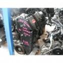 Κινητήρες - Μοτέρ  Fiat-Tipo-(1993-1995) 160