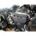 Κινητήρες - Μοτέρ  Fiat-Brava-(1997-2003) 182