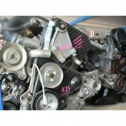 Κινητήρες - Μοτέρ  Lancia-Thema-(1995-2000)