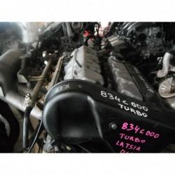 Κινητήρες - Μοτέρ  Lancia-Delta-(1993-1999) 836
