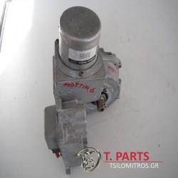 Μοτέρ τιμονιού Fiat-Stilo-(2001-2006) 182   00046846858