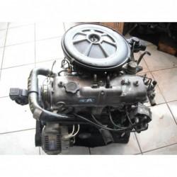 Κινητήρες - Μοτέρ  Toyota-Corolla-(1983-1985) AE80