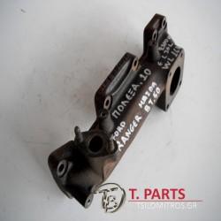 Χταπόδι/Πολλαπλής-Εξαγωγής Ford-Ranger-Mazda Bt-50-(2006-2011)