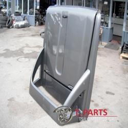 Hardtop Isuzu-D-Max-(2002-2007) 8Dh