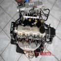 Κινητήρες - Μοτέρ  Opel-Astra F-(1995-1998)