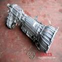 Σασμάν 4Χ4 Αυτόματο Isuzu-D-Max-(2007-2012) 8Dh