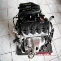 Κινητήρες - Μοτέρ  Honda-Civic-(2001-2004)