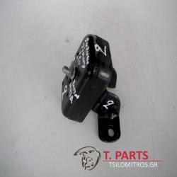 Βάσεις Μηχανής Suzuki-Jimny-(2005-2013) Sn Μπροστά Δεξιά