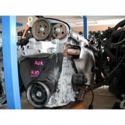 Κινητήρες - Μοτέρ  VW-Polo-(2009-2014)