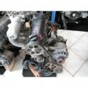 Κινητήρες - Μοτέρ  Audi-80-(1984-1986) 81 85 B2