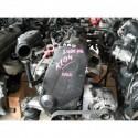 Κινητήρες - Μοτέρ  Seat-Ibiza-(2002-2006) 6Lz